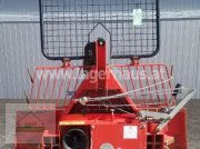 Seilwinde des Typs Königswieser KGD 500 ECO, Gebrauchtmaschine in Lienz