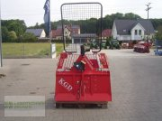 Seilwinde des Typs Königswieser KGD450EH/SA, Neumaschine in Hiltpoltstein