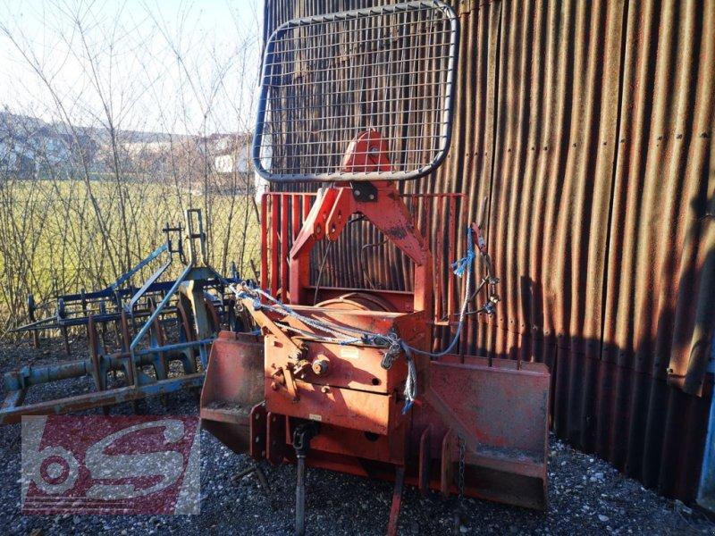 Seilwinde типа Königswieser KMB 5t, Gebrauchtmaschine в Offenhausen (Фотография 1)
