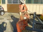 Seilwinde типа Königswieser SW2, Gebrauchtmaschine в Ebensee