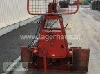 Seilwinde des Typs Krasser BL-S 4 в Kalsdorf