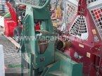 Seilwinde des Typs Krasser K4 in Lienz
