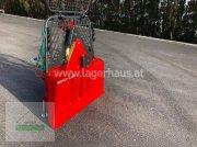 Seilwinde типа Krpan 4,5 ER, Gebrauchtmaschine в Wagram
