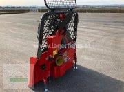 Seilwinde типа Krpan 5,5 EH, Gebrauchtmaschine в Wagram
