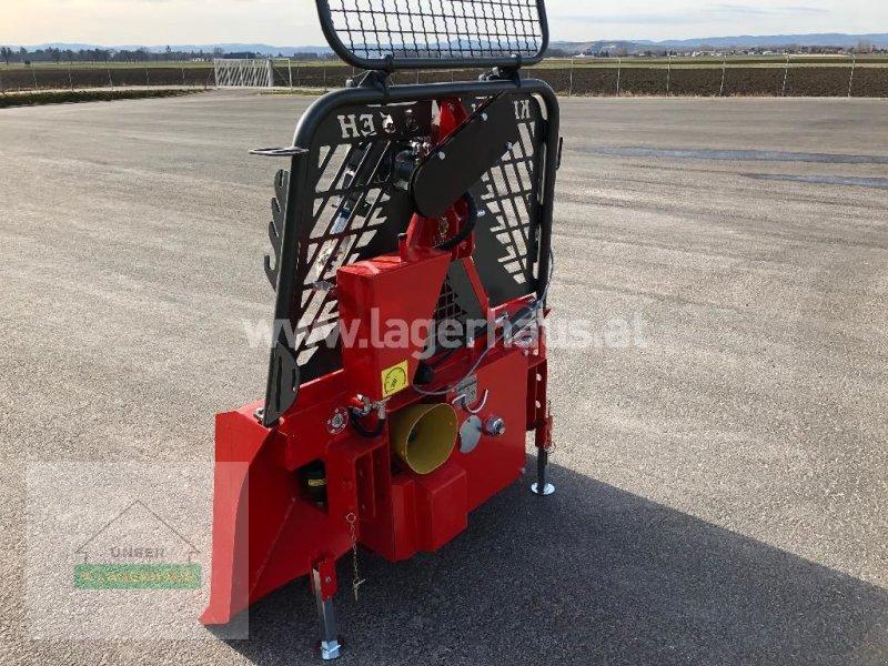 Seilwinde типа Krpan 5,5 EH, Neumaschine в Wagram (Фотография 1)