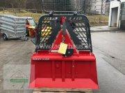 Seilwinde типа Krpan 5,5 ER, Neumaschine в Waidhofen a. d. Ybbs