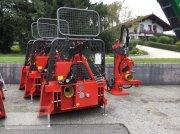 Seilwinde des Typs Krpan 5,5EH Hydr. Seilausstoss /Funk, Neumaschine in Fürsteneck