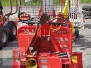 Seilwinde typu Krpan 5 EH, Gebrauchtmaschine v Wies