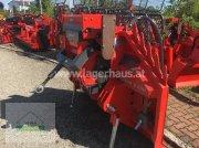 Seilwinde типа Krpan 6,5 DH, Gebrauchtmaschine в Pregarten