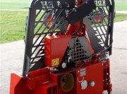 Seilwinde des Typs Krpan 6,5 EH, Neumaschine in Arnstorf