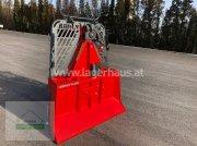 Seilwinde типа Krpan 6,5 EH, Gebrauchtmaschine в Wagram