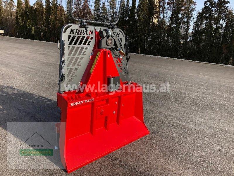 Seilwinde типа Krpan 6,5 EH, Neumaschine в Wagram (Фотография 1)