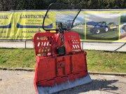 Seilwinde a típus Krpan 7 EH, Gebrauchtmaschine ekkor: Villach
