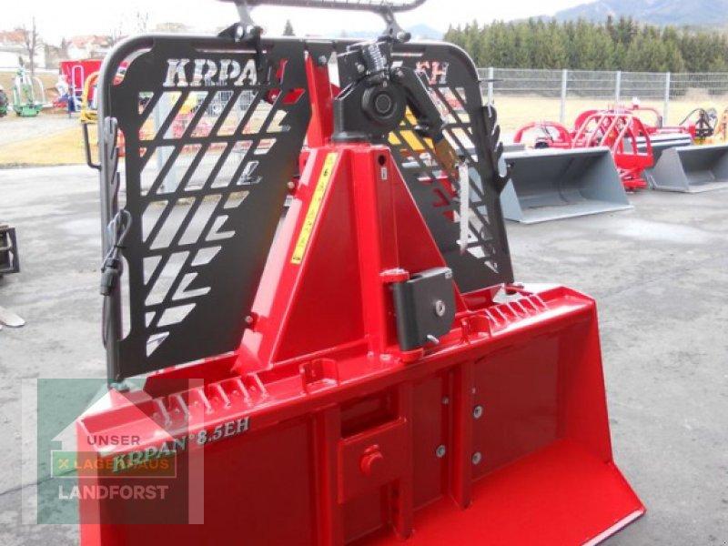 Seilwinde типа Krpan 8,5 EH, Neumaschine в Knittelfeld (Фотография 1)