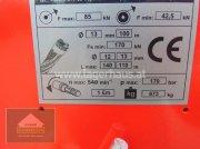 Seilwinde типа Krpan 8,5 EH, Gebrauchtmaschine в Hofkirchen