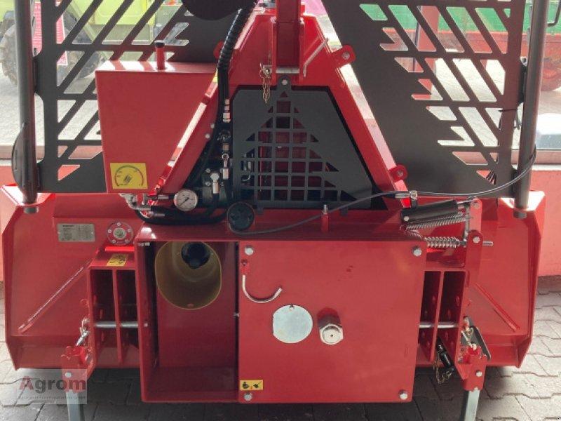 Seilwinde типа Krpan 8,5EH, Neumaschine в Riedhausen (Фотография 3)