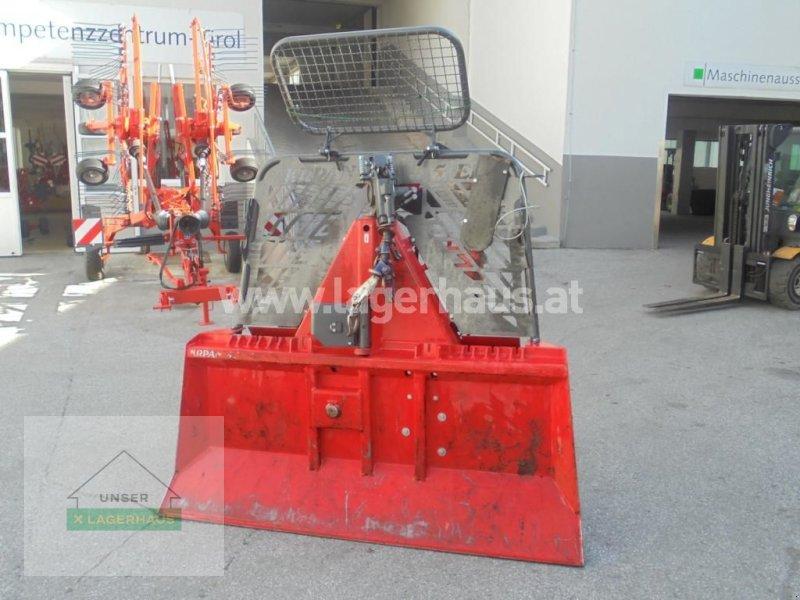 Seilwinde типа Krpan 8.5 EH, Gebrauchtmaschine в Schlitters (Фотография 1)