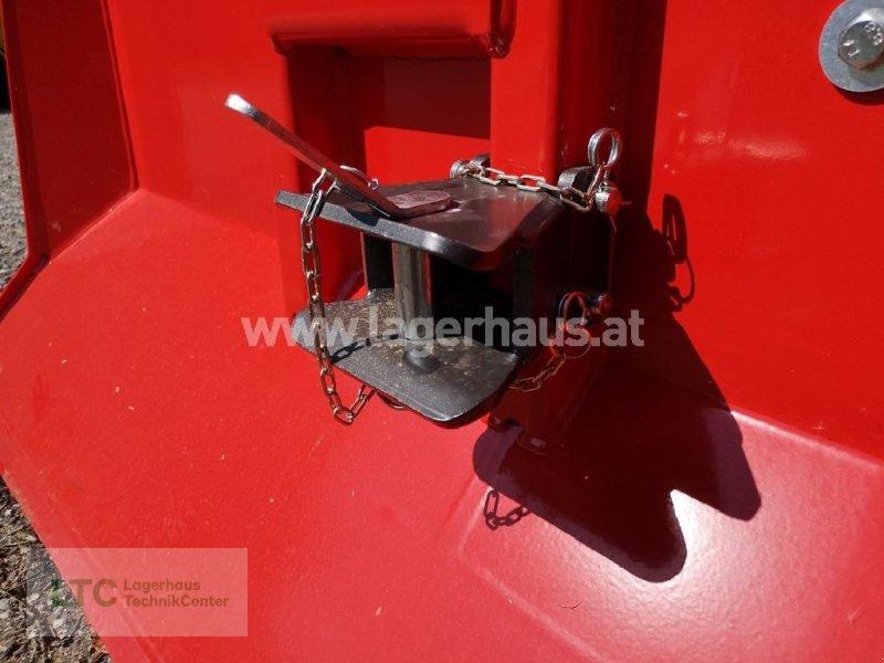 Seilwinde типа Krpan FORSTSEILWINDEN 6,5 EH, Vorführmaschine в Schärding (Фотография 8)