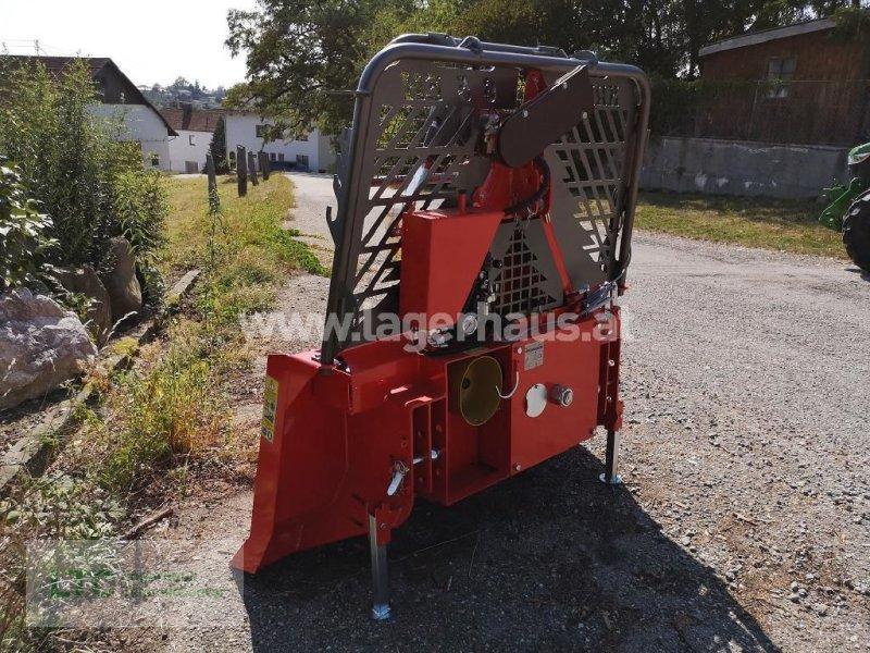 Seilwinde типа Krpan FORSTSEILWINDEN 6,5 EH, Vorführmaschine в Schärding (Фотография 5)