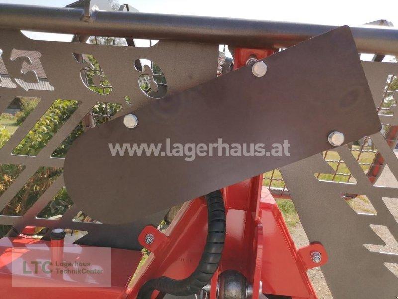 Seilwinde типа Krpan FORSTSEILWINDEN 6,5 EH, Vorführmaschine в Schärding (Фотография 11)