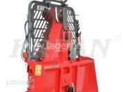 Seilwinde du type Krpan FORSTSEILWINDEN 8,5 EH, Vorführmaschine en Schärding