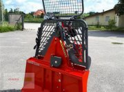 Seilwinde des Typs Krpan KRPAN EINTROMMEL-FORSTSEILWIND, Neumaschine in Töging am Inn