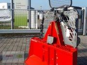 Seilwinde типа Krpan KRPAN SEILWINDE 8,5 EH, 2M SCH, Neumaschine в Töging am Inn