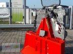 Seilwinde des Typs Krpan KRPAN SEILWINDE 8,5 EH in Töging am Inn