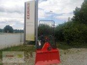 Seilwinde du type Krpan SEILWINDE 4,5 E, Neumaschine en Mengkofen