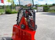Seilwinde des Typs Krpan SEILWINDE 5,5 EH, Neumaschine in Töging am Inn