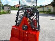 Seilwinde des Typs Krpan SEILWINDE 5,5 EH, Neumaschine in Hutthurm