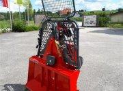 Seilwinde des Typs Krpan SEILWINDE 5,5 EH, Neumaschine in Arnstorf