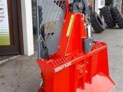 Seilwinde des Typs Krpan SEILWINDE 6,5 EH, Neumaschine in Obersöchering