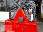 Seilwinde des Typs Krpan SEILWINDE 6,5EH in Töging am Inn
