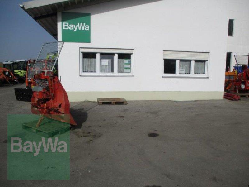 Seilwinde του τύπου Maxwald 5 TO   #93, Gebrauchtmaschine σε Schönau b.Tuntenhausen (Φωτογραφία 2)