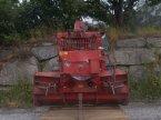 Seilwinde des Typs Maxwald 5 tonnen in Schwaz