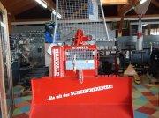 Seilwinde des Typs Maxwald A 501 S, Forstwinde, Rückeseilwinde, Bergewinde, Sonderwinde, Neumaschine in Bad Kötzting