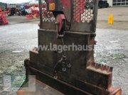 Seilwinde типа Norse 5,4 TO, Gebrauchtmaschine в Klagenfurt