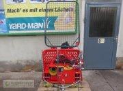 Seilwinde des Typs Oehler OL SW 3500 P 3,5 to + Gelenkwelle + Chokerkette Forstseilwinde, Neumaschine in Feuchtwangen