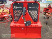 Oehler OL SW 4500 P 4,5 Tonnen *NEU* inkl. Chokerkette & Gelenkwelle Forstseilwinde Seilwinde