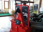 Seilwinde des Typs Oehler OL SW 4500 Premium, Neumaschine in Schwabmünchen