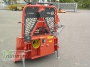 Seilwinde des Typs Oehler OL SW 4500, Neumaschine in Oberteuringen