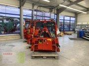 Seilwinde des Typs Oehler OL SW 4500P EH-SA + FUNK S1, Neumaschine in Asbach-Bäumenheim