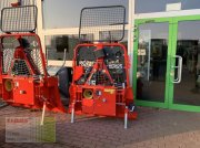 Seilwinde типа Oehler OL SW 4500P EH-SA + FUNK S1, Neumaschine в Werneck
