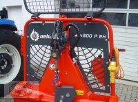 """Oehler OL/SW 4500P EH+SA """"NEU"""" inkl.Terra-Funk S1 und Seilausstoß, mit viel Zubehör! Frachtfrei! Seilwinde"""