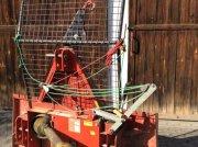 Seilwinde des Typs Oehler OL SW 5000, Gebrauchtmaschine in Freystadt