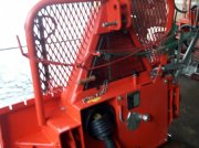 Seilwinde des Typs Oehler OL SW 5000, Gebrauchtmaschine in Thiersheim