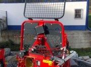 Seilwinde des Typs Oehler OL SW 5500 P, Neumaschine in Lindenfels-Glattbach