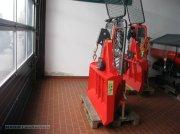 Seilwinde типа Oehler OL SW 5500, Neumaschine в Dieterskirchen