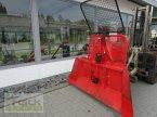 Seilwinde des Typs Oehler Ol SW 6000 EH in Reinheim